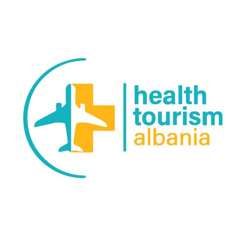logo Health Tourism Clinic