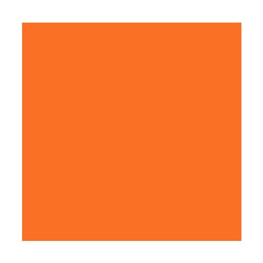 logo International Luxury Brand