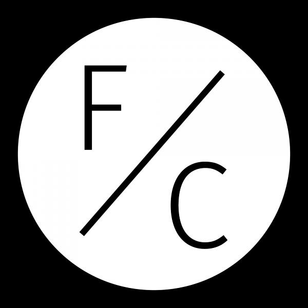 logo H-K Fashion Marketplace