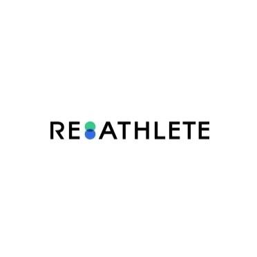 logo Wellness Equipement