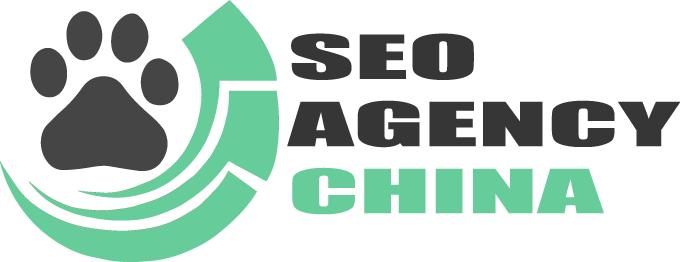 SEO China Agency