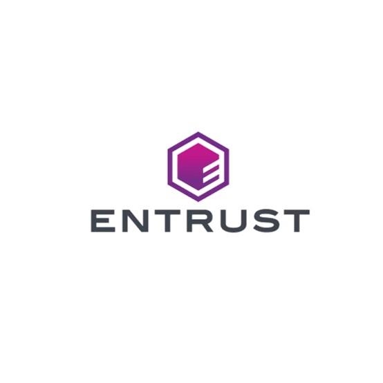 logo Secure Card Producer